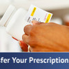 Transfer Your Rx