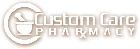 Milton Pharmacy | Custom Care Pharmacy